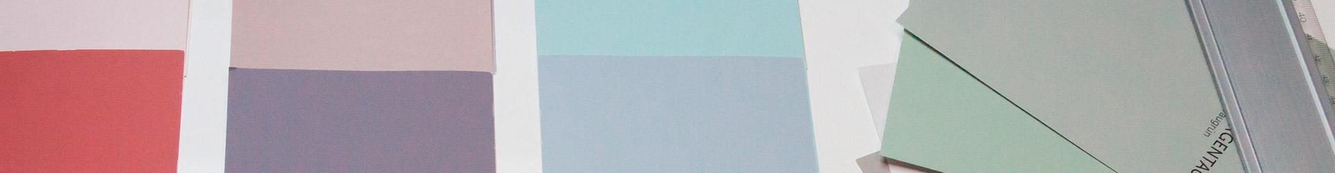 Edilmartella di Martella Yuri | Cartongesso | Tinteggiature |